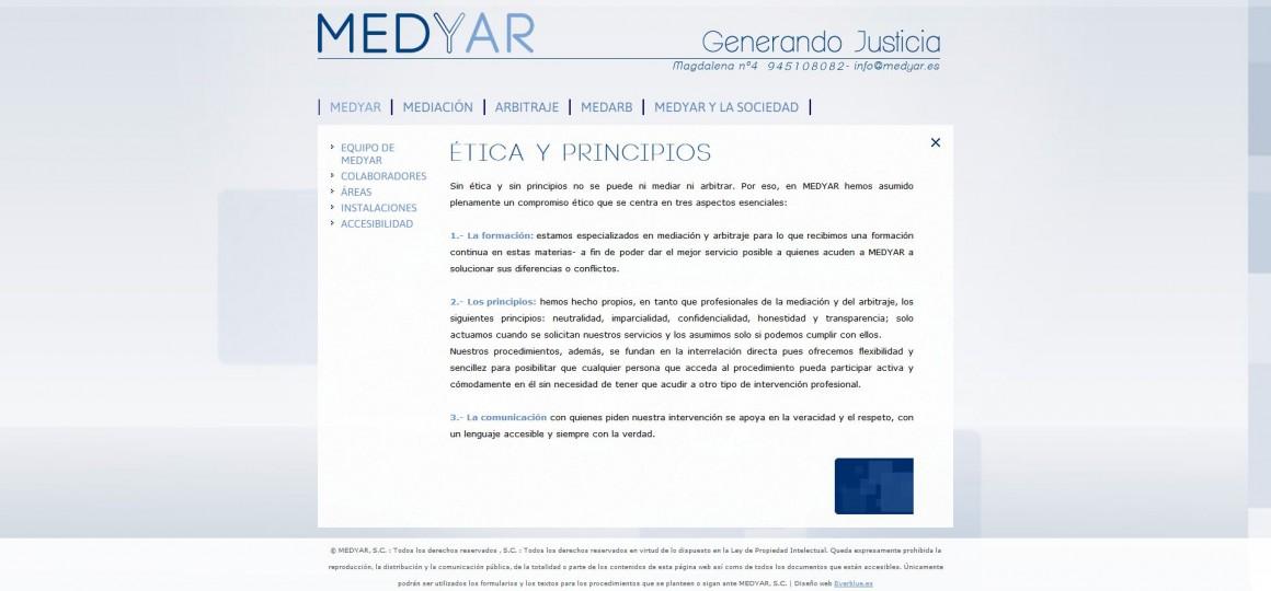 FireShot Screen Capture #031 - 'MEDYAR' - medyar_es_#!_page_medyar