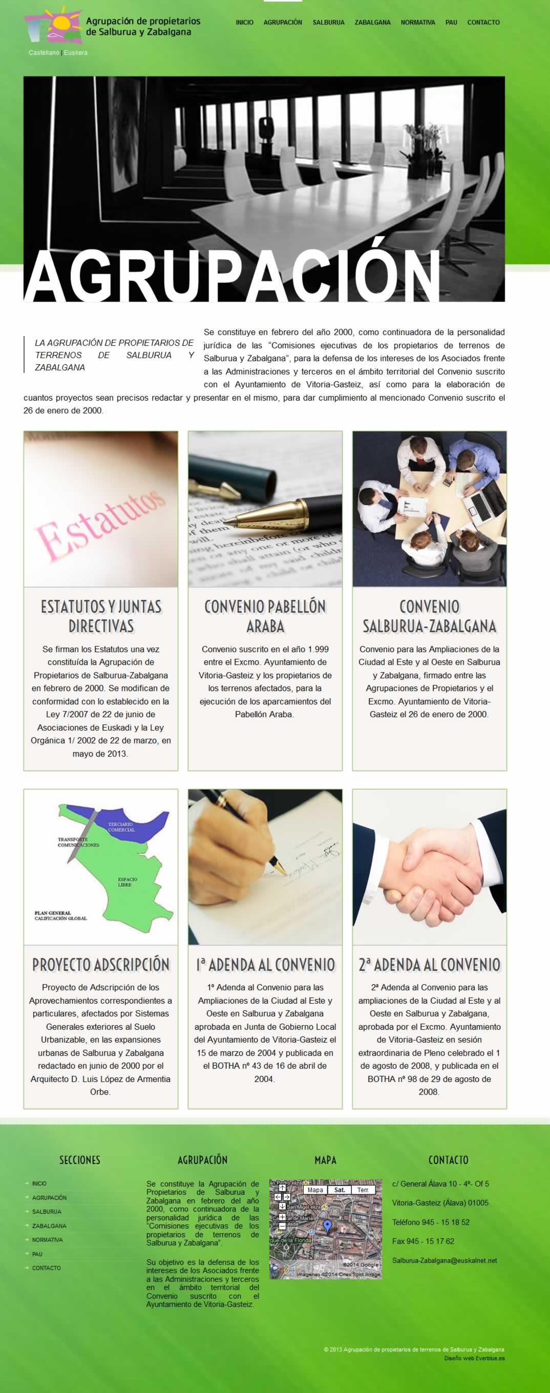 FireShot Screen Capture #013 - 'Agrupación' - salburua-zabalgana_com_agrupacion_html