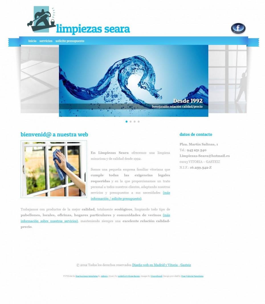 FireShot Screen Capture #017 - 'Limpiezas Seara IServicio de limpiezas en Vitoria - GasteizI' - www_limpiezas-seara_com