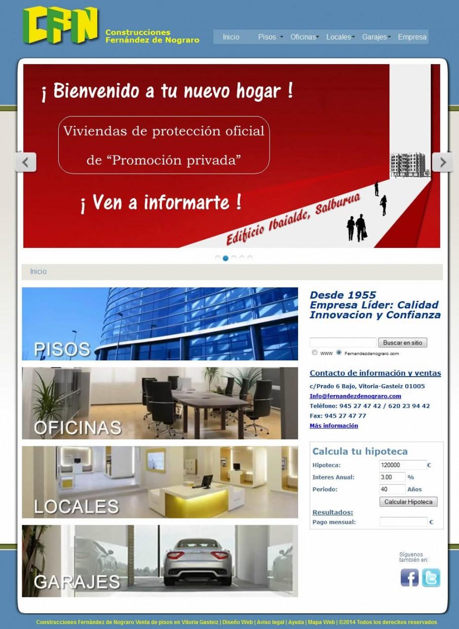 FireShot Screen Capture #018 - 'Venta de Pisos en Vitoria Gasteiz I Construcciones Fernandez de Nograro' - www_fernandezdenograro_com