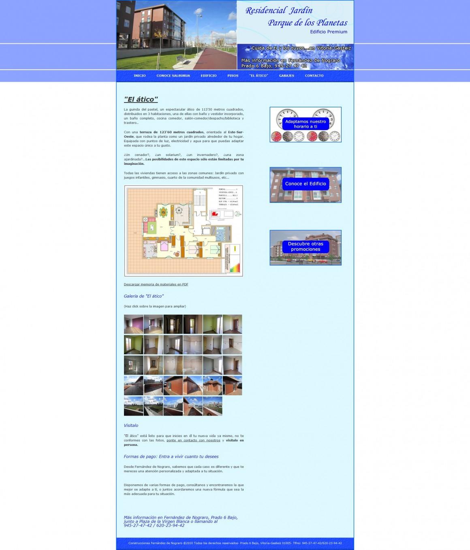 FireShot Screen Capture #025 - 'Residencial Jardín Parque de los Planetas Salburua Atico' - jardinparqueplanetas_com_atico_html